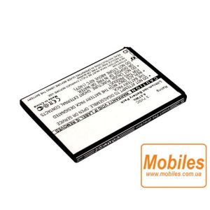DRIVERS FOR KYOCERA M9300