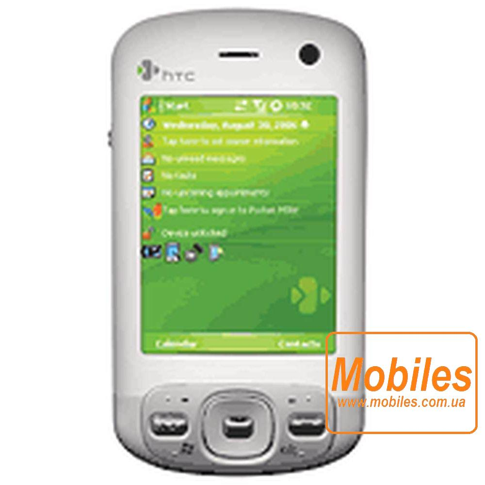 HTC P3600I USB WINDOWS 7 DRIVER