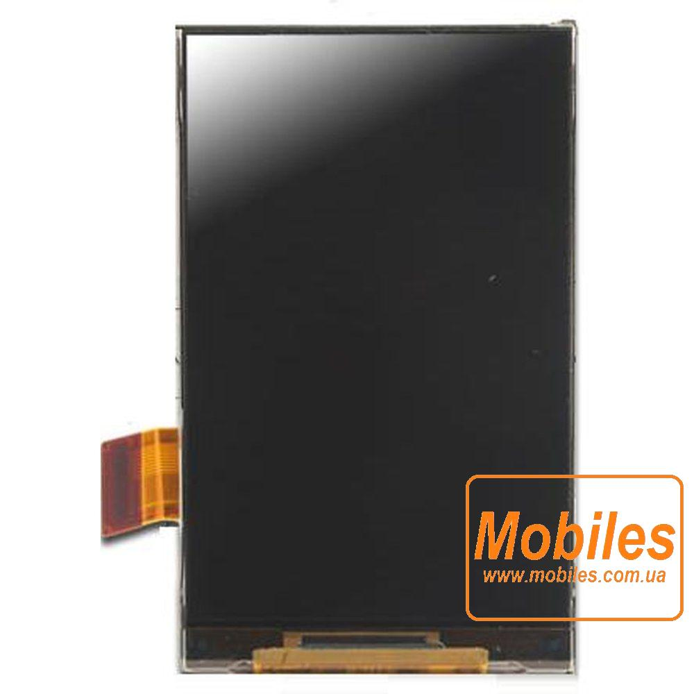 LG MN510 DRIVERS FOR WINDOWS MAC