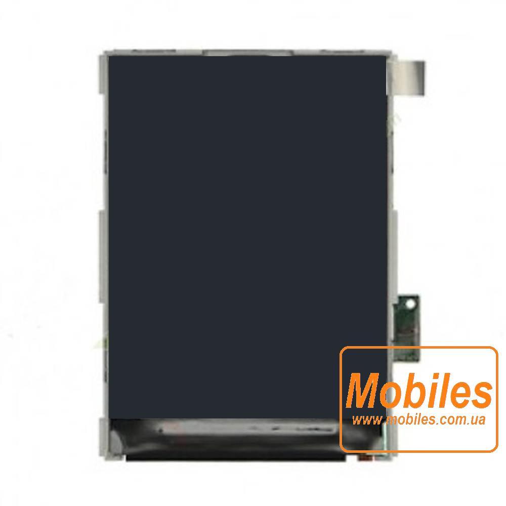 SAMSUNG Z510 CDMA DRIVER FOR MAC